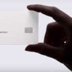 Apple Card Details Of The New Apple Credit Card That Has No Expiration