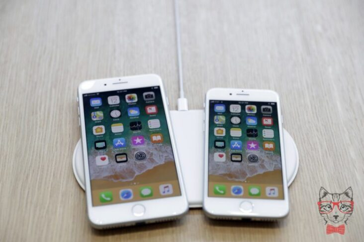 Apple Now Makes It Easier To Recycle Your Old Iphone