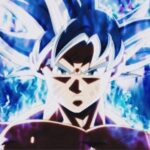 Dragon Ball Super- Goku Releases A New Phase Combining Its Transformations
