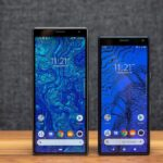 Sony Xperia 10 Review: Easy To Hold, Hard To Use