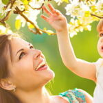 Tips To Improve The Relationships Of Mothers And Daughters