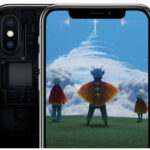 Tsmc Opens The Door To A 6-Nanometer Apple A14 Processor For The 2020 Iphone