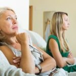 Toxic Relationship Mother-Daughter 6 Keys To Heal