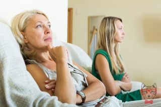 6 Insights on Improving Mother-Daughter Relationships