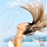 Watch Out! Seawater Can Damage Your Hair And These Are The 5 Reasons