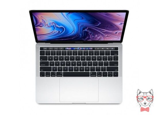Problems With The Keyboard Of Your Macbook Or Macbook Pro? This Application May Have The Solution