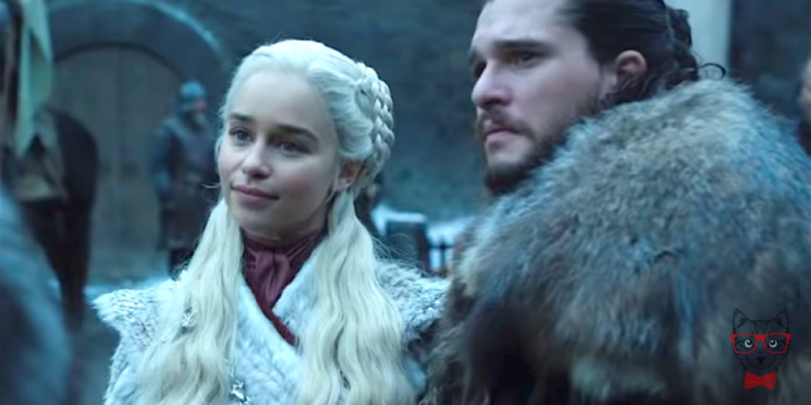Game Of Thrones: How To Watch The Eighth Season Of Got Online For Free?