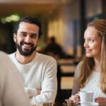 What You Should Not Say To A Man When Starting A Relationship