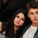 Justin Bieberu2019S Still Contacting Selena Gomez All The Time