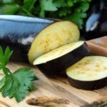 1 Eggplant