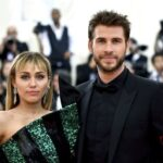 Miley Cyrus And Liam Hemsworth Announce Their Separation