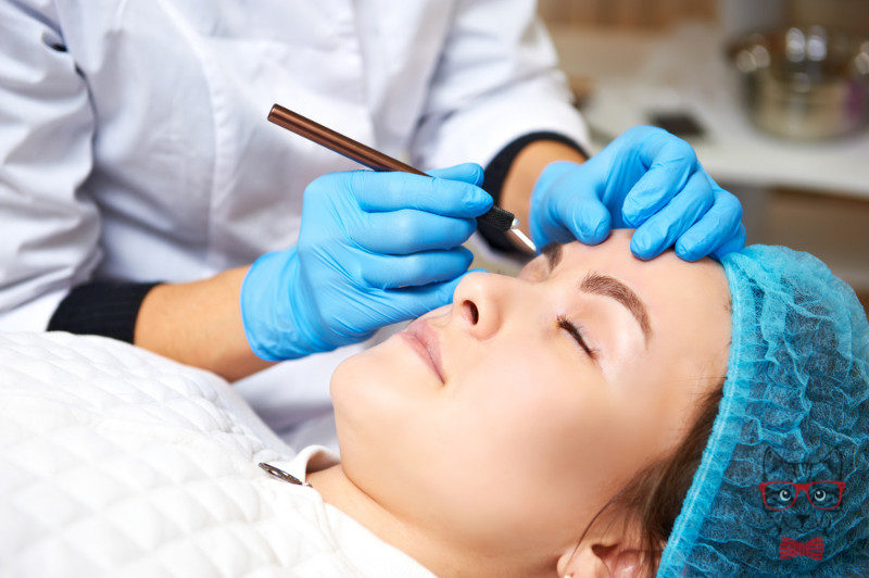 What Is Micropigmentation And What Applications Does It Have