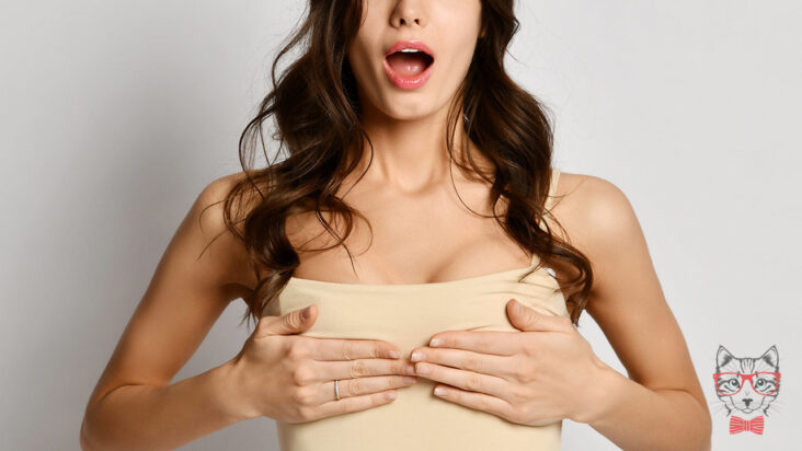 Breast Augmentation Is The Most Advanced