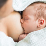 Breastfeeding United States World Health Assembly
