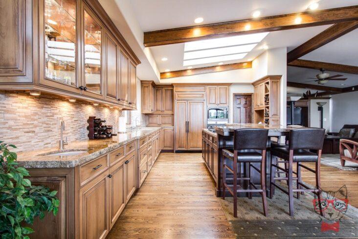 Kitchen 2400367 1920