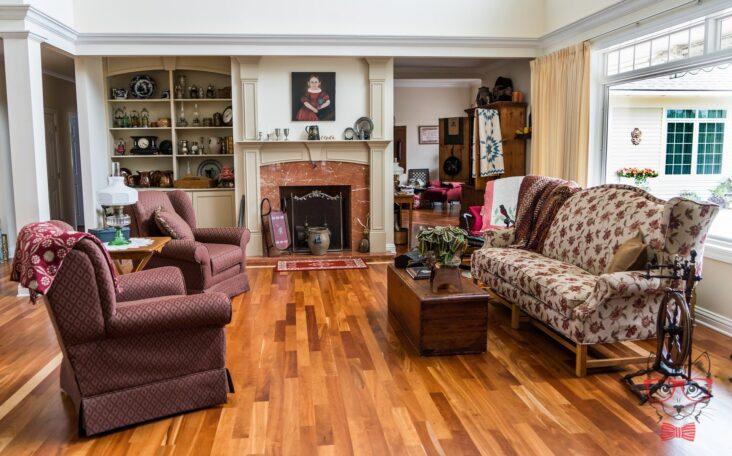 Living Room 1558191 1920