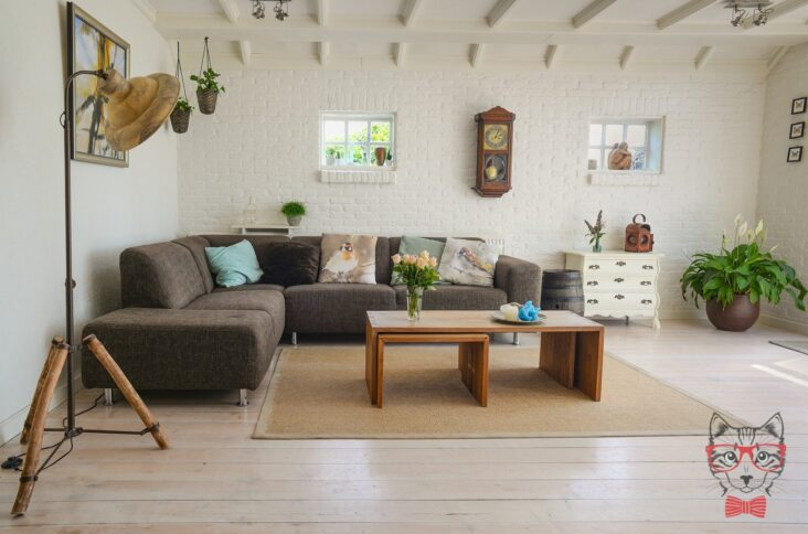 Living Room 2732939 1920