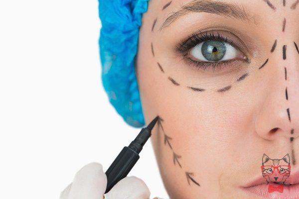 Plastic Surgery Malpractice