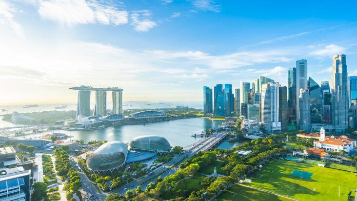 Singapore 1360X765 1