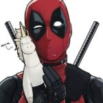 Who Is The Only One Who Could Kill Deadpool Marvel Reveals