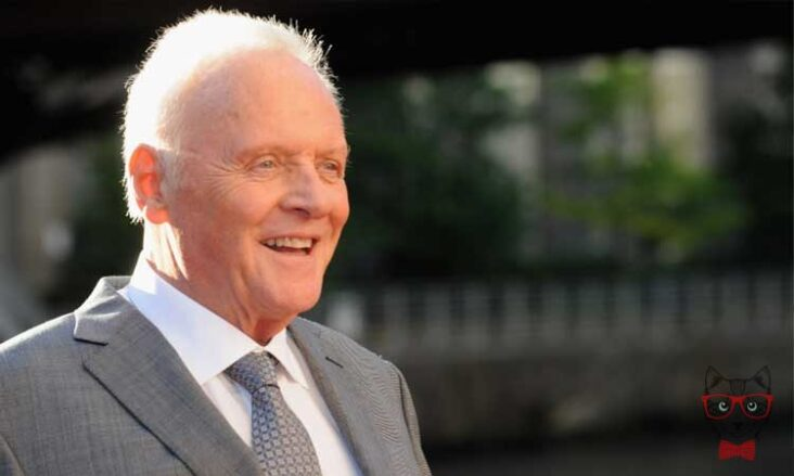The Residence Has A Heated Pool And Spa, Among Other Luxury Amenities That Anthony Hopkins Set Up. Photo: Afp