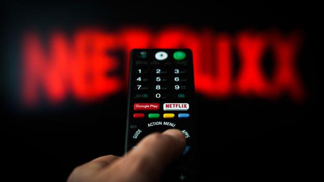 Netflix: Series You Can Watch During The Coronavirus Quarantine
