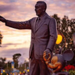 Disney becomes the most affected company in the world by Coronavirus | INSTAGRAM