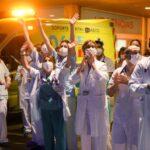 Rapid Coronavirus Detection Tests Reach All Of Spain This Week