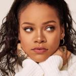 Rihanna Donates 5 Million To Fight Coronavirus