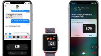 Ios12 Watchos5 Iphone X Watch Applepay Hero