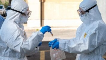 Coronavirus In Italy: Infections, Deaths And All The News On The Situation