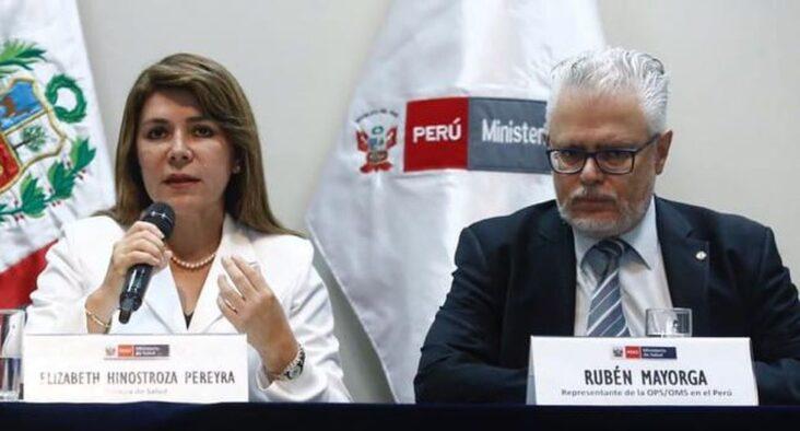 Ruben Mayorga