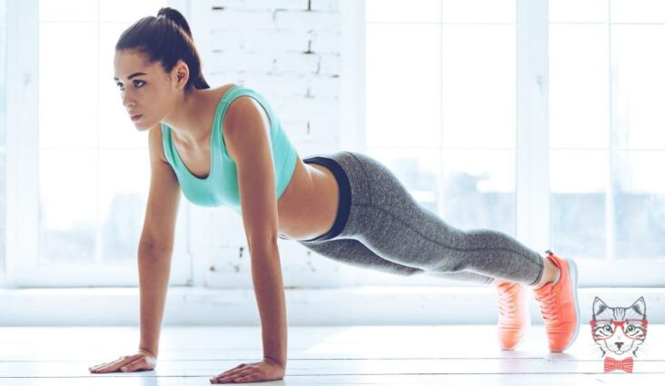 Although Lululemons Clothing Is Not Considered Essential As It Is Sporty And Focused On Those Who Practice Yoga January Has Been An Oasis.
