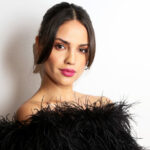 We Tell You Everything You Need To Know About The Actress Eiza Gonzalez Who Is Conquering Hollywood