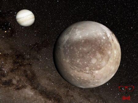 Agencys Juno Spa 1