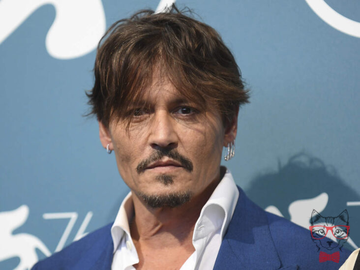 When Ex Wife Amber Heard Had Filed For Divorce After Requesting A Domestic Violence Restraining Order Johnny Depp Has Strenuously Denied The Allegations