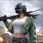 Pubg Mobile, Youtube, Indian Government, Pubg Mobile India