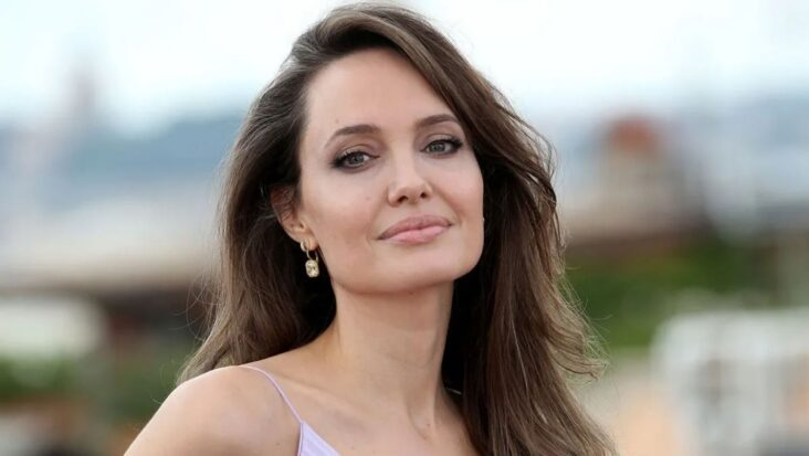 &Quot;Angelina Jolie Wedding Dress, Angelina Jolie Leg Dress, Angelina Jolie Black Dress, Angelina Jolie Oscar Dress,&Quot;