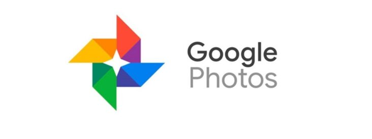 Google Photos Will No Longer Be Free In 1 Month Are You Ready