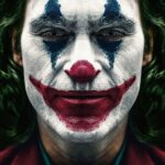 Joker ,Joaquin Phoenix,Batman, Sequel