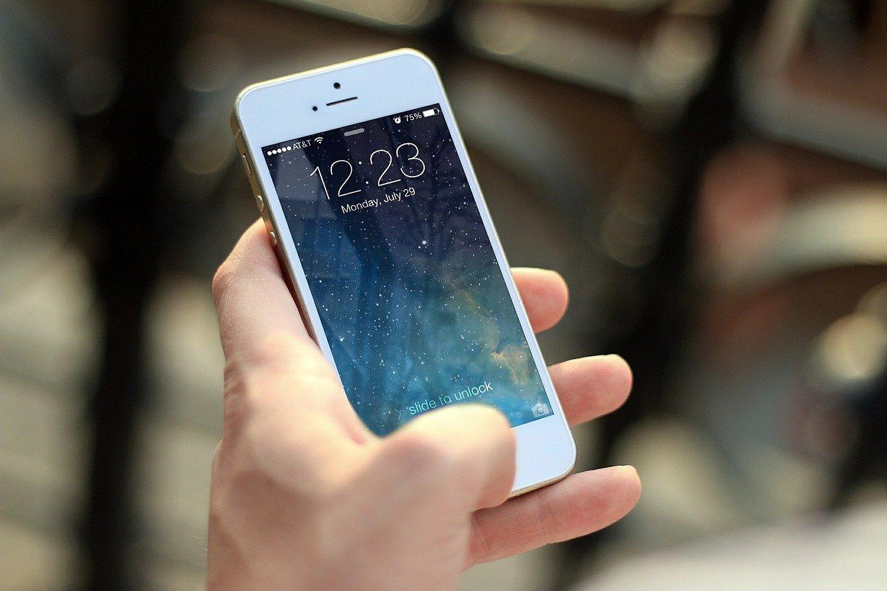 Apple products, Apple bugs, Apple News
