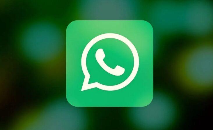 Whatsapp Messages,Whatsapp