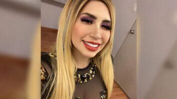 Daniela Alexis
