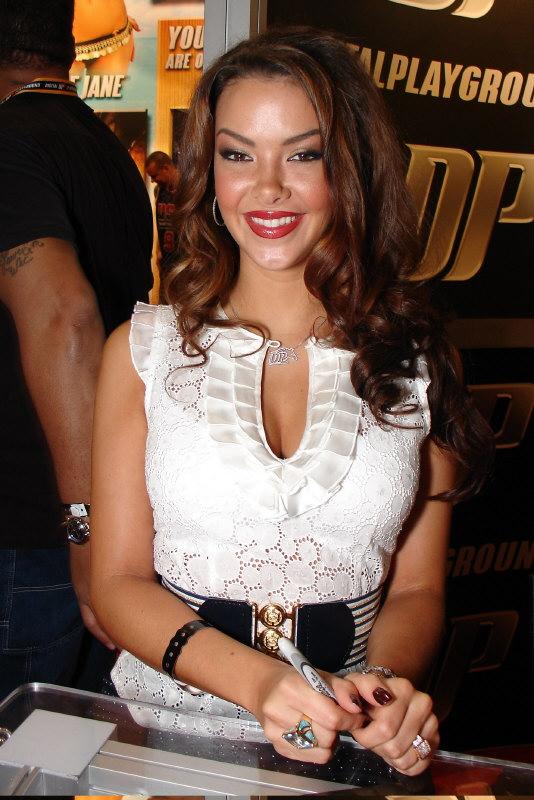 An Sophia Santi 1