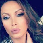 Porn Actress Nikki Benz Says 512948C7F7Fe21F93D9Abbacce973Eff