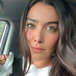The Best Instagram Photos Of Erika Fernandez