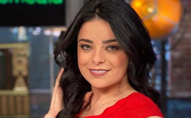 Violeta Isfel Plans To Reunite Las Divinas From Dare To Dream