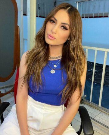 Cynthia Rodriguez.jpg 414232631
