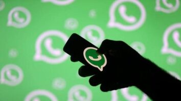 Discover the trick to add someone without storing their number in the contact book (Photo: Reuters / Archive / Dado Ruvic)