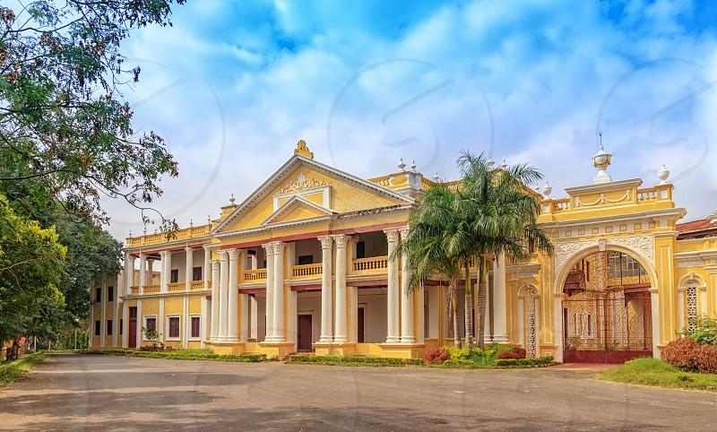 Folk Lore Museum Mysore 2